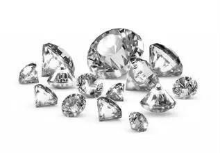 盘点珠宝十大产地误区 看看你中枪了几条?