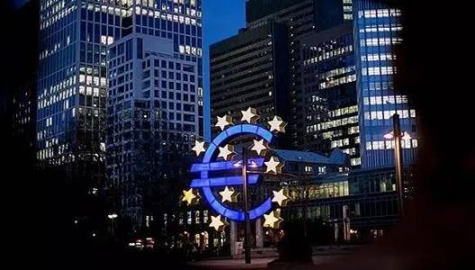 何时加息?欧洲央行内部都无法统一?