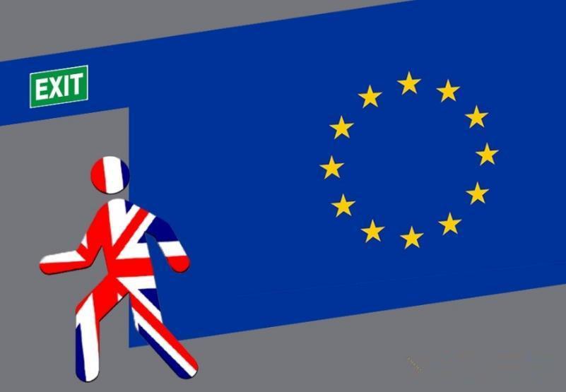 英国前外长发声 辞职风波将波及脱欧协议