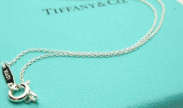 蒂芙尼全新系列——Tiffany Save The Wild