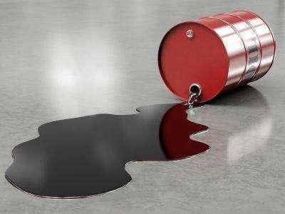 原油收盘:OPEC产量上升令油价承压暴跌