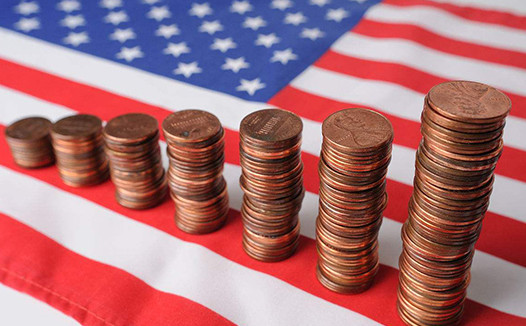 切勿结构性追涨!美元走势将迎来逆转?