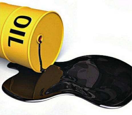 美国醉翁之意不在酒 制裁伊朗却瞄准原油市场