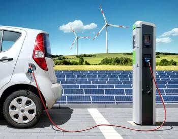 宁德时代:暂未向特斯拉供应新能源汽车电池
