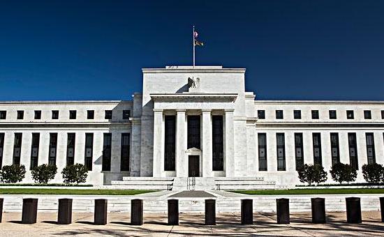 美联储加息次数或大于预期 英国下月加息概率大