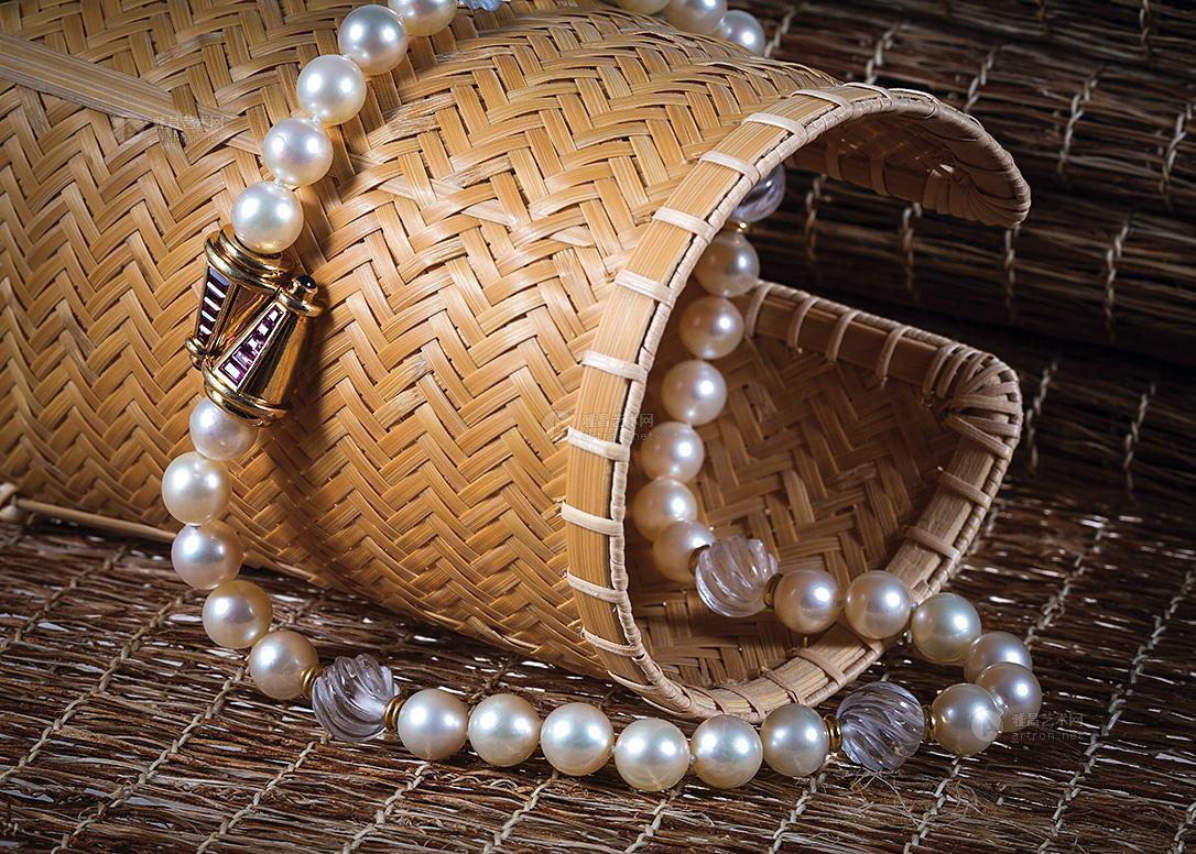 日本珍珠价格是多少