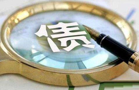国债期货将迎来新一轮冲高机会