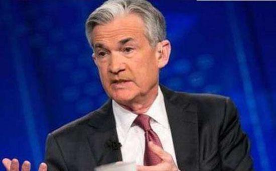 万众期待!今晚美联储货币政策报告将来袭