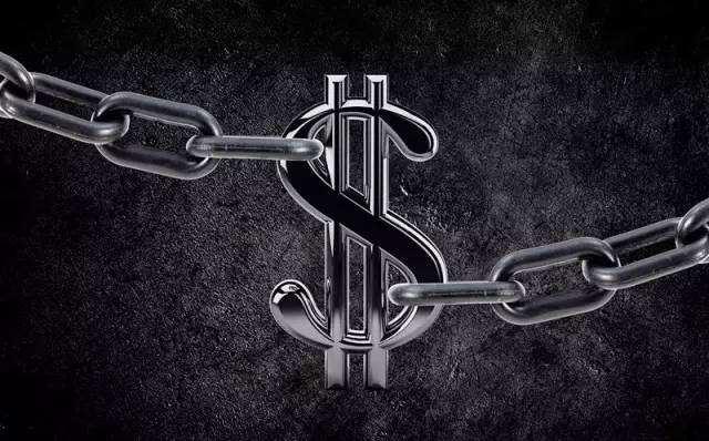 """美元汇率多头""""强心剂""""?警惕美联储今夜搅局!"""