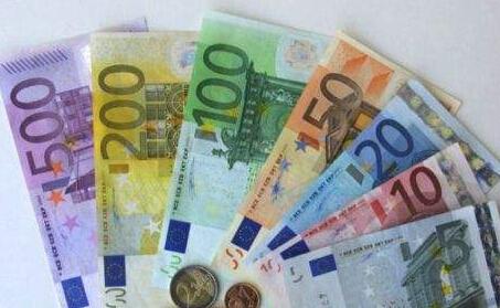 欧元/美元预计长期下行 欧元期货远月合约可对冲风险