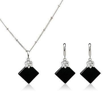 购买珠宝时 消费者最关注珠宝设计