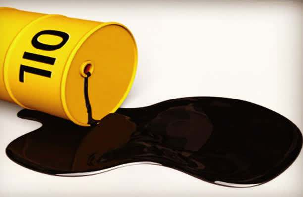 原油技术分析:油价整体走势或倾向震荡反弹