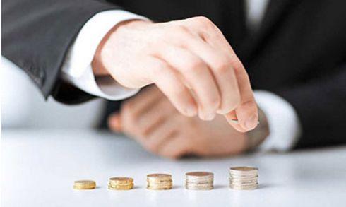 长三角整体银行理财收益环比下跌