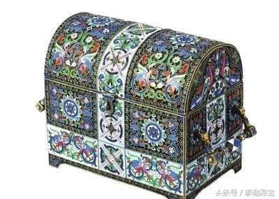 梵克雅宝:珠宝不仅仅是奢侈品 更是一种伟大的艺术