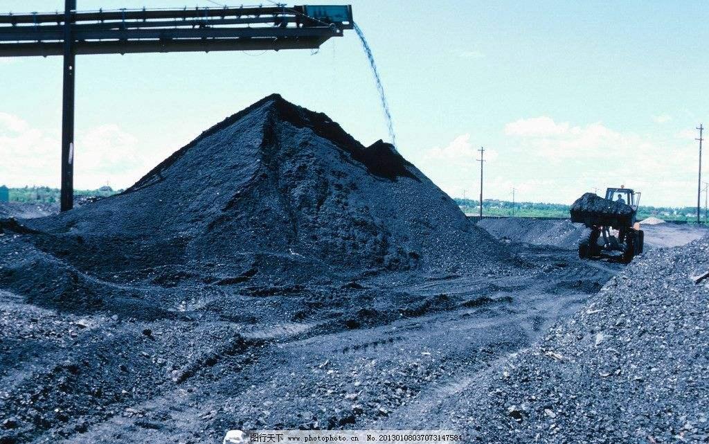 国家统计局:7月上旬全国煤炭价格趋于稳定