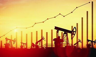 油市或出现供应增加 美国和俄罗斯都有动作
