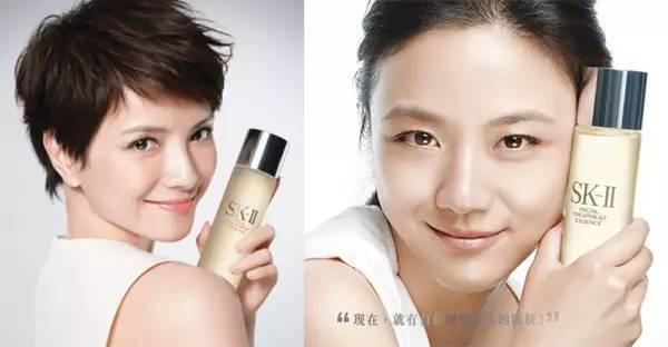 日本十大护肤品品牌排行榜
