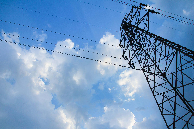 上海电力:上半年完成合并口径发电量237.85亿千瓦时