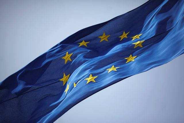 欧元区又多了哪些国家?