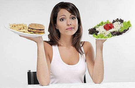 怎样又快又有效的减肥