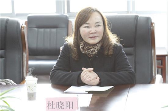 重庆教育界贪官落马 退休了也没躲过落马的命运