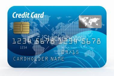 广发银行移动联名信用卡上市
