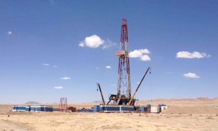 常宝股份投资5.5亿元建设高端页岩气开采用管智能项目