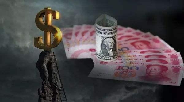 人民币贬值对普通老百姓有什么影响?