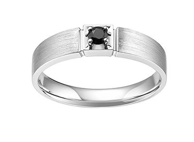 买戒指要注意什么呢?