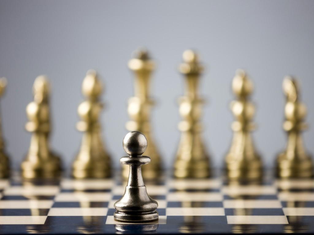 黄金价格重挫后反弹 三大趋势或助多头信心?