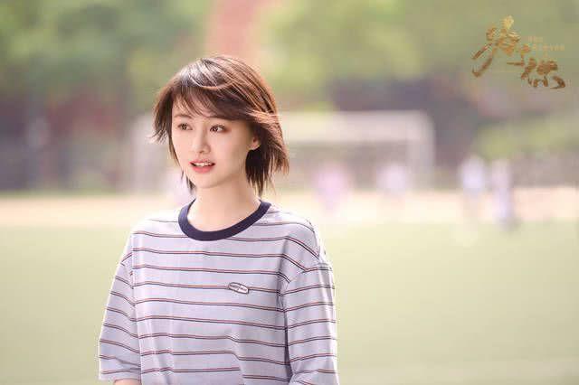 郑爽新剧首次饰演一位母亲 你对她的演技怎么看?