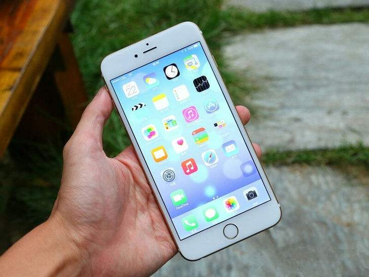信息被卖了?苹果手机收到赌博网站短信