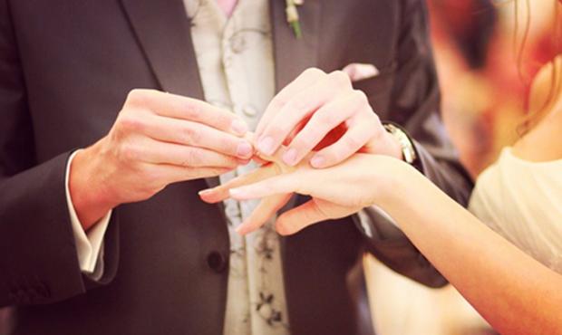 怎么买钻石戒指
