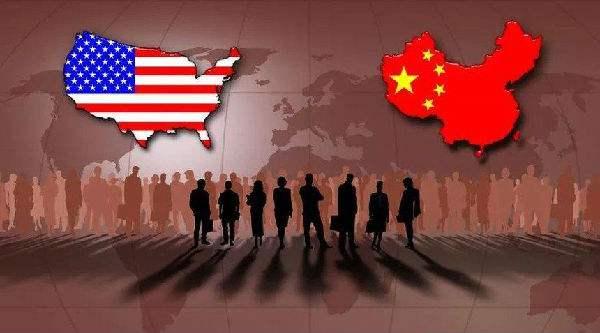 冲突恐升级?今晚中美贸易战迎新看点