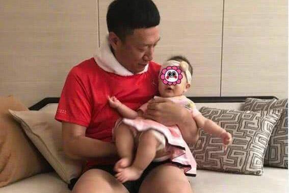 """孙红雷颜王地位不保 是谁抢了他""""孙漂亮""""的头衔"""