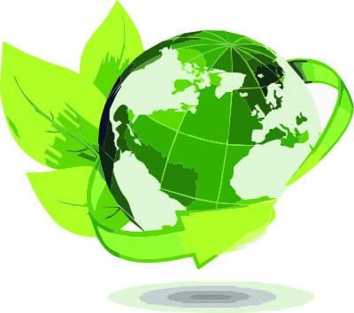 天津市生态环境保护大会电视电话会议召开