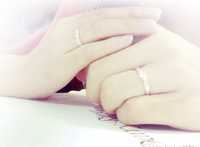 戒指一般多少号