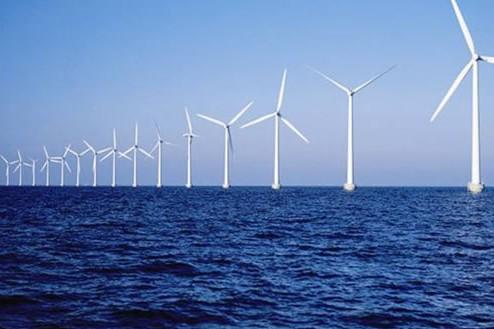 埃及将于苏伊士湾建立500兆瓦风能发电厂