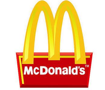 麦当劳惊现寄生虫致163人患病3人住院