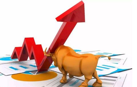 A股估值水平偏低 维持逢低做多思路