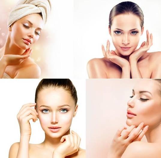 护肤品重要吗?