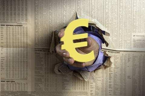 多空命运宣判!欧元迎杀手还是救星?