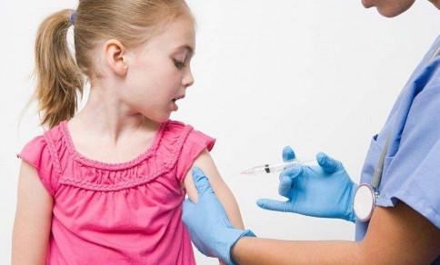 13价疫苗多少钱一针