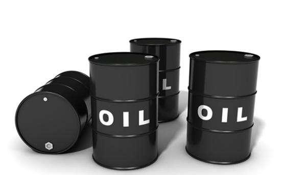花旗:原油可能在未来12个月跌至45美元