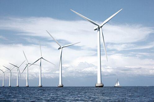 挪威Statkraft将增加更多风能能源战略