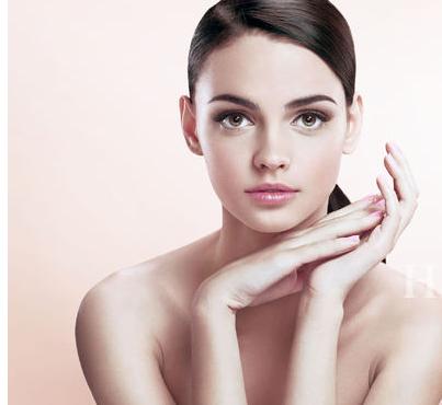护肤品怎么用效果最好