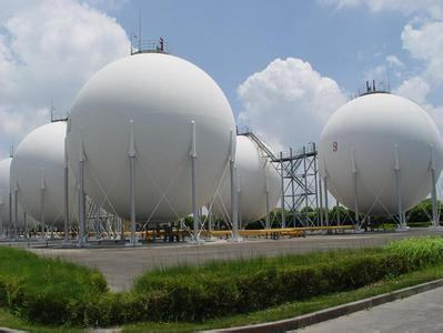 必和必拓以108亿美元售美国陆上油气资产
