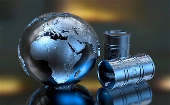 沙特暂停红海原油运输 美元反弹令油价涨幅受限