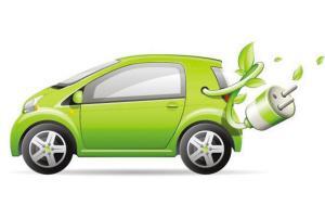新能源汽车是否限行