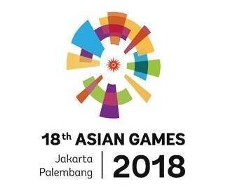 亚运会印尼将关闭34所学校 部分校长表示并不知情
